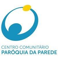 Centro Comunitário da Paróquia da Parede
