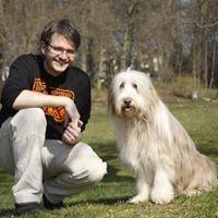 Martin Rütter DOGS Hanau