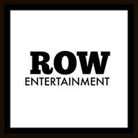 Row Entertainment