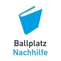 Ballplatz Nachhilfe Mainz