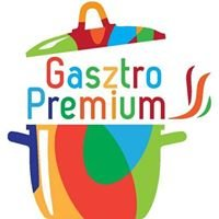 GP-LK Gasztro Prémium Kft