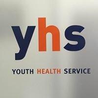 YHS Cork Youth Health Service
