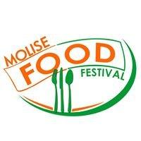 Molise Food Festival