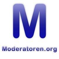 Moderatoren Vermittlung