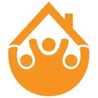 Propnology - Property Crowdfunding