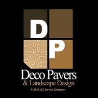 DecoPavers