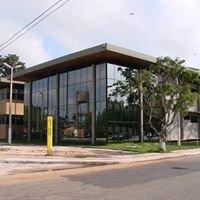 Instituto de Ciências Jurídicas UFPA