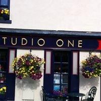 Studio One Hair Salon