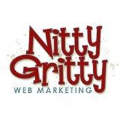 Nitty Gritty Web Marketing.com