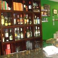 Bar El Archivo