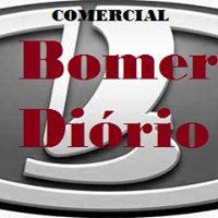 Comercial Bomer Diorio