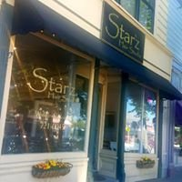 Starz Hair Studio