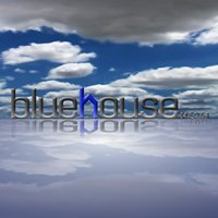 Blue House Media, LLC