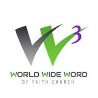 WORLD WIDE WORD OF FAITH CHURCH