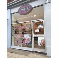 Twisty's Hair & Beauty Salon