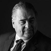 James A. Scarfone, Partner Scarfone Hawkins LLP