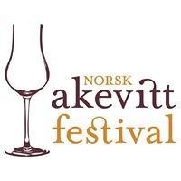 Norsk Akevittfestival på Gjøvik