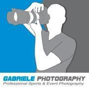 Gabriele Photography