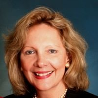 Michele Giffin - Berkshire Hathaway Fox & Roach Realtors