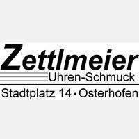 Zettlmeier Uhren-Schmuck