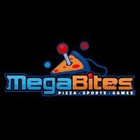 Mega Bites
