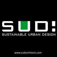 SUD Architects