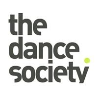 The Dance Society
