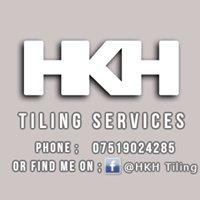 HKH Tiling