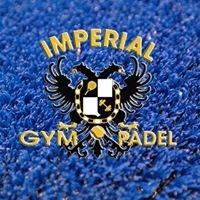 Imperial Padel Indoor