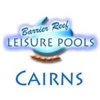 Barrier Reef Leisure Pools