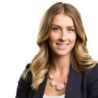 Sara Walsh Real Estate