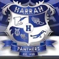 Harrah Reviews
