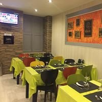 Anastacia Restaurante