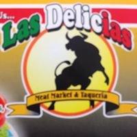 Carniceria Las Delicias