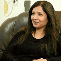 Neeta Shetty, Psychotherapist & Life Coach
