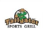 Tailgators Sports Bar & Grill