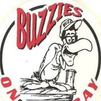 Buzzie's On The Bay