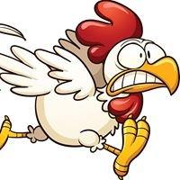 Go Chicken Lipps
