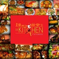 De Kitchen Caterers