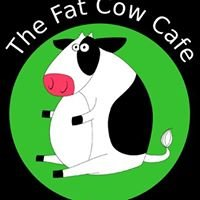 The Fat Cow Cafe
