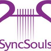 Sync Souls