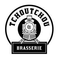 Le TchouTchou Brasserie