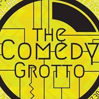 The Comedy Grotto