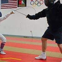 Tampa Fencing Academy