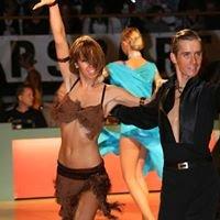 Dansschool Hellendoorn