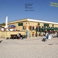 Dünenrestaurant