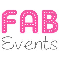 Fab Events Ltd - LED Dance Floors, Photobooths and Event Hire