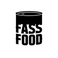 Dylan's Fass Food
