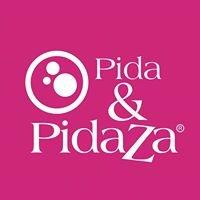 Pida&pidaza