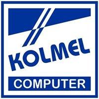 Kölmel Computer